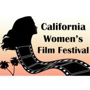 cal_womens_festival_color