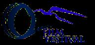 off-logo-t-300x142