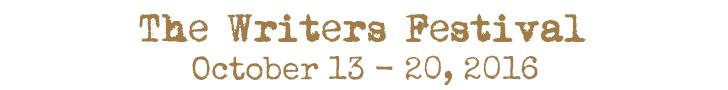 writersbanner3