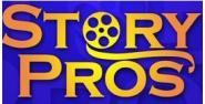 storypros