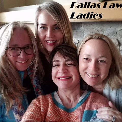 Dallas Law Ladies